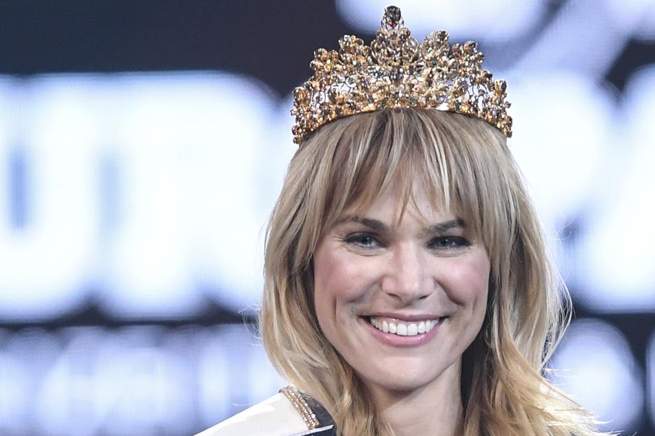 """Keine Schönheitskönigin mehr? Was der Titel """"Miss Germany"""" verspricht"""