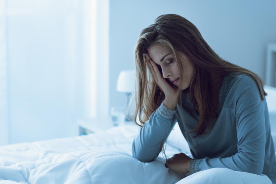 Sozialpsychologe: Corona-Einschränkungen können krank machen