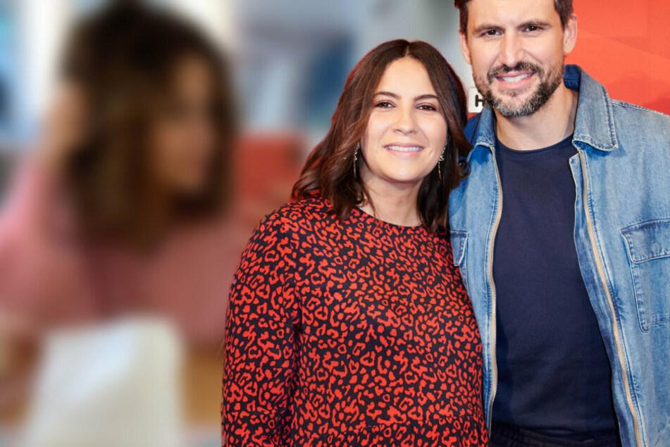GZSZ-Laura total verändert: Chryssanthi Kavazi überrascht mit neuem Look