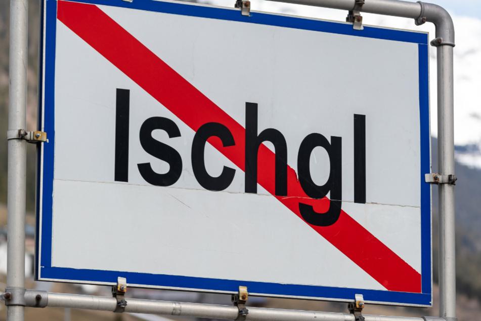 Corona-Hochburg Ischgl: Staatsanwaltschaft ermittelt wegen des Verdachts der Gefährdung von Menschen