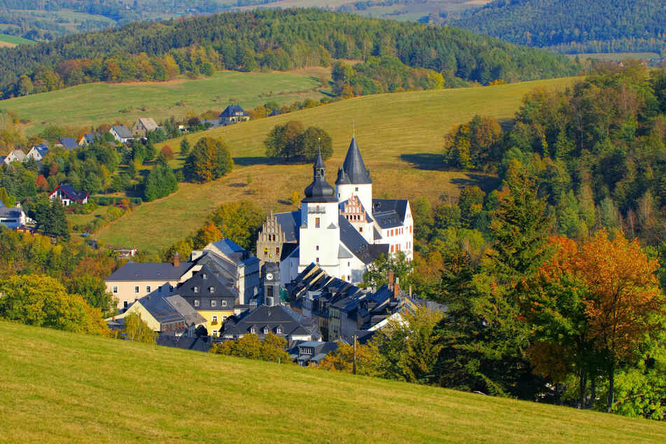 Erzgebirge News