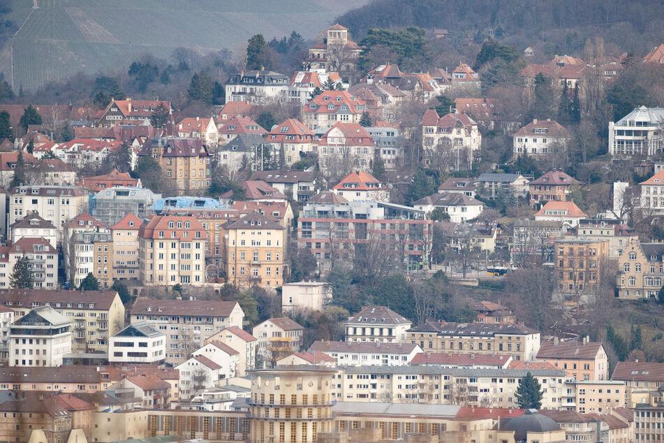 In Baden-Württemberg soll so mehr bezahlbarer Wohnraum geschaffen werden. (Symbolbild)