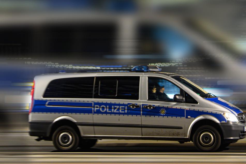 Mann schlägt 14-Jähriger unvermittelt ins Gesicht: Polizei sucht Zeugen!