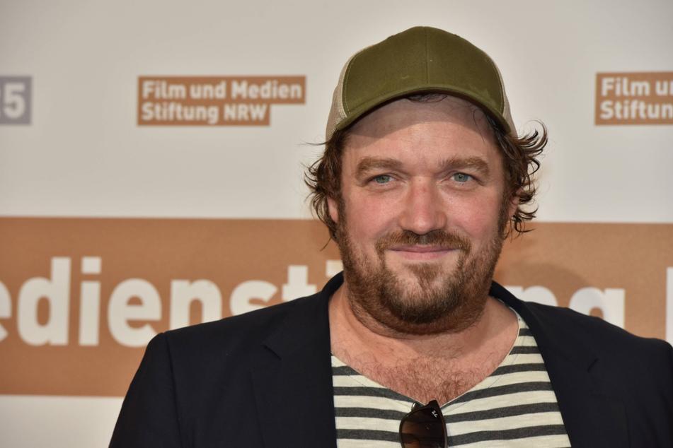 """Regie führt der Drehbuchautor Till Franzen. Er kennt die Lausitz gut und hat bereits einige Teile der """"Wolfsland""""-Reihe inszeniert."""