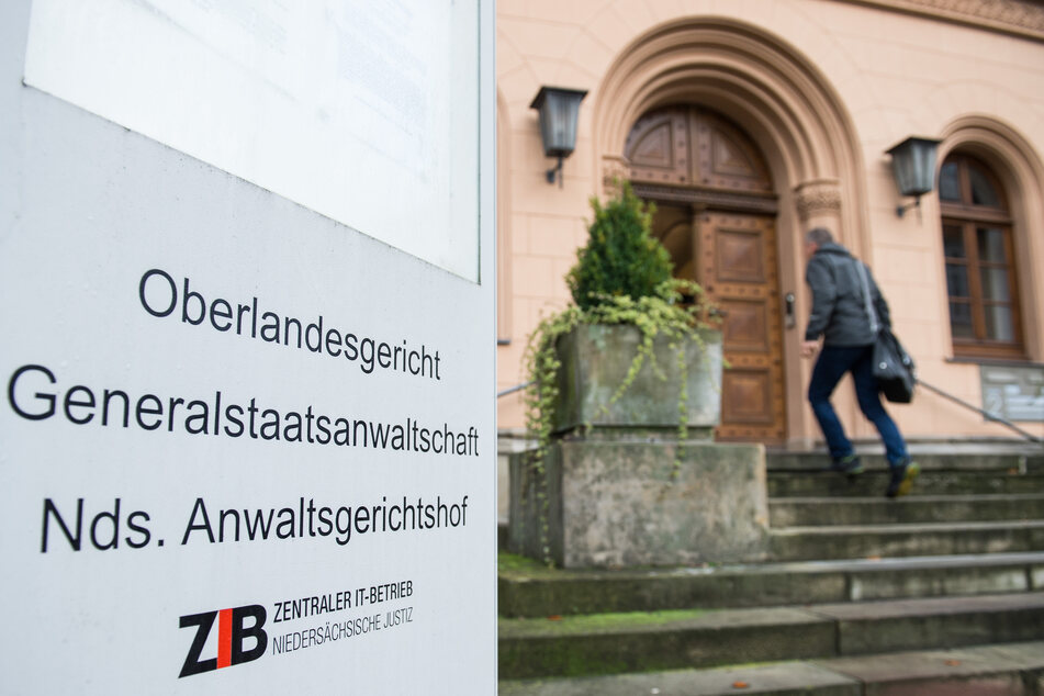 USA schiebt ehemaligen KZ-Wachmann ab: Ermittlungen in Deutschland