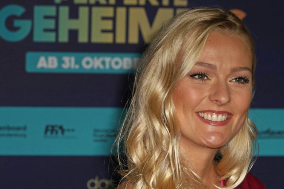 Trennung bei Miriam Höller: Im Urlaubsparadies wagt sie den Neustart