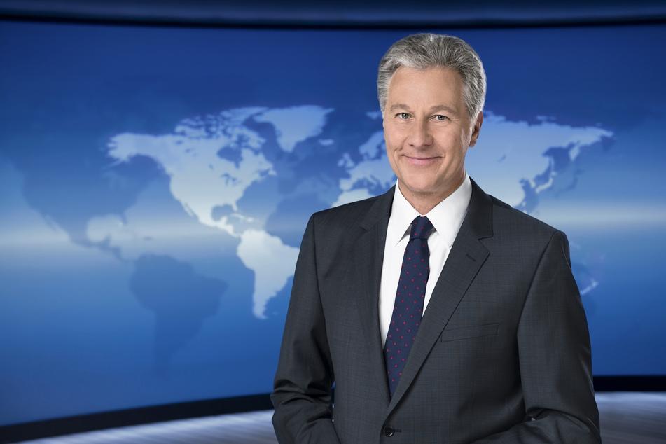 Claus-Erich Boetzkes (65) verabschiedet sich zum Jahreswechsel in die wohlverdiente Rente.