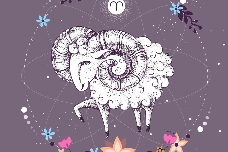 Wochenhoroskop Widder: Deine Horoskop Woche vom 22.02. - 28.02.2021