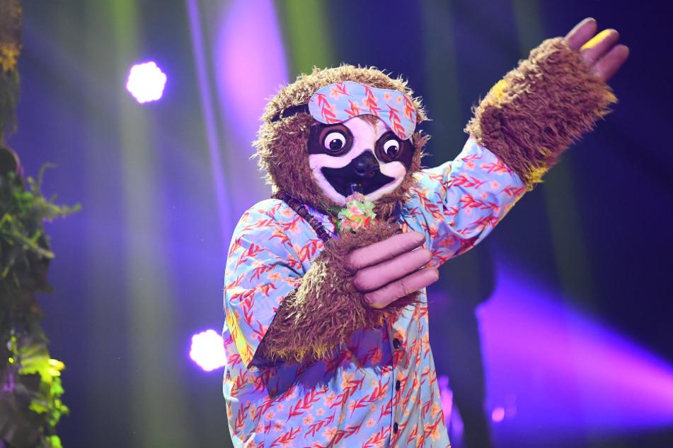 """Corona-Infizierte bei """"The Masked Singer"""": Pro7-Show auf Eis gelegt!"""
