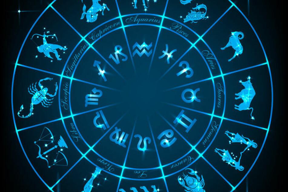 Horoskop heute: Tageshoroskop kostenlos für den 18.05.2020