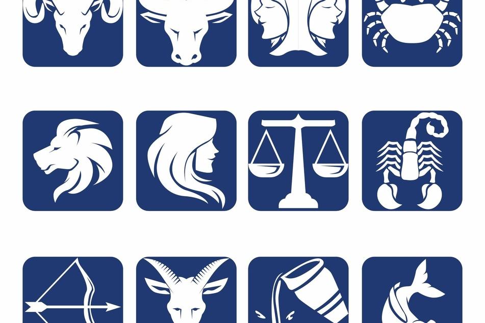 Horoskop heute: Tageshoroskop kostenlos für den 18.05.2021