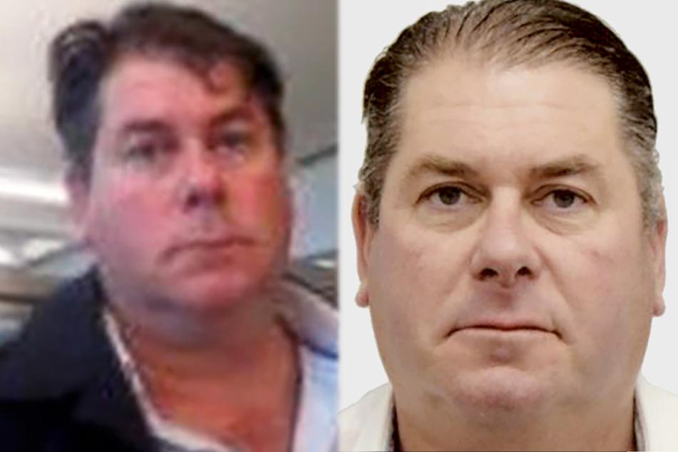 Cum-Ex-Affäre: BKA-Fahndung nach diesem Banker wegen Steuer-Betrugs in Millionenhöhe