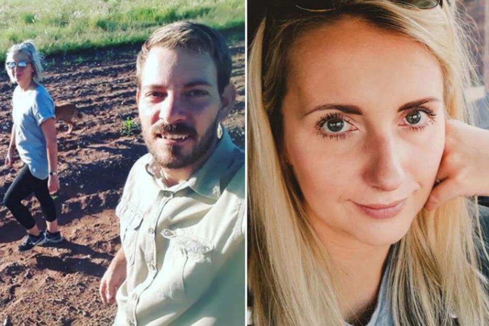 """""""Bauer sucht Frau"""": Anna hat nach Fehlgeburt diese rührende Botschaft"""