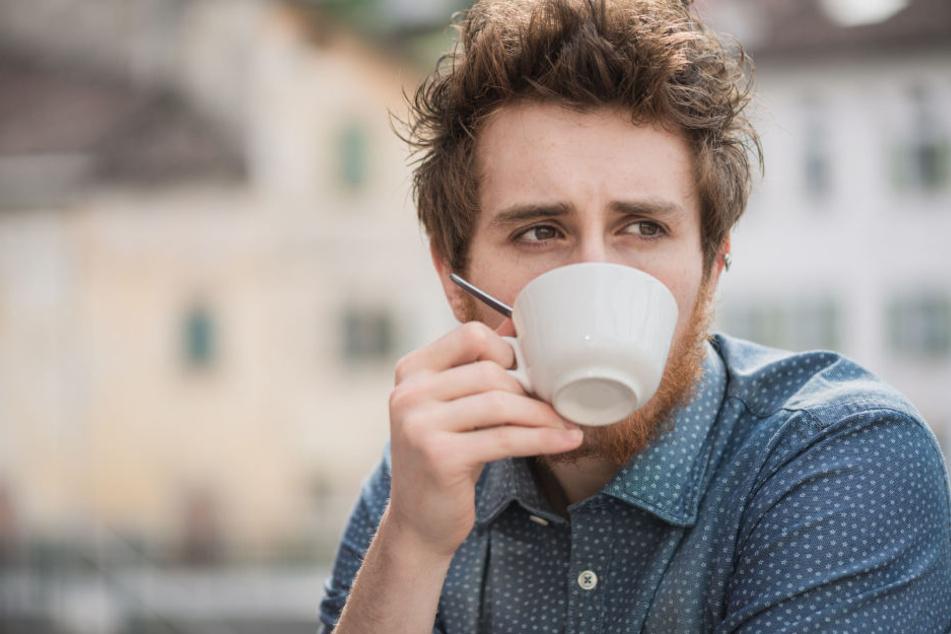 Gender Pay Gap: Australisches Café verlangt 18 Prozent Aufschlag für Männer