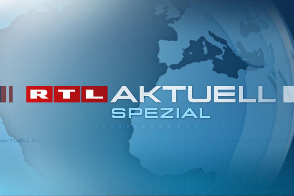 RTL mit Coronavirus-Special, Eintracht am Freitag bei Nitro