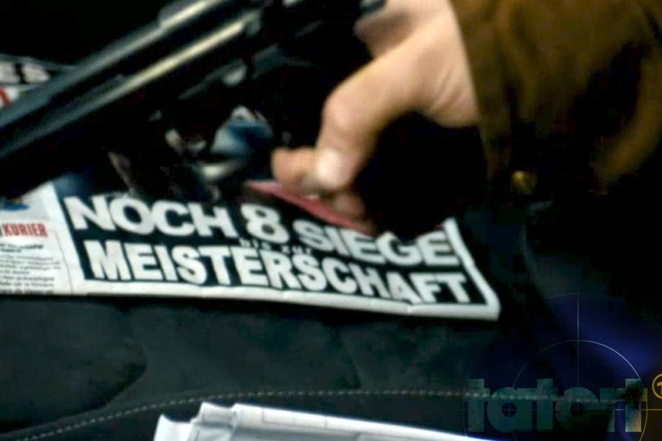 """Nur für Fans des klassischen Ermittlerkrimis geeignet: Denn der """"Tatort: Bausünden"""" ist absolut überraschungsfrei."""