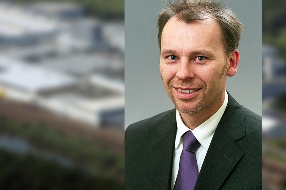 Stefan Bratzel vom Forschungsinstitut CAM sieht die Opel-Übernahme als Chance für den Autobauer.