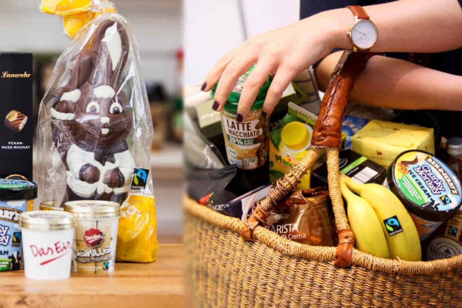 """Hamburg: Husum könnte bald komplett """"Fairtrade"""" werden!"""