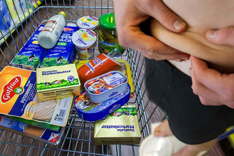 Kommt bald eine Steuer für ungesunde Lebensmittel?