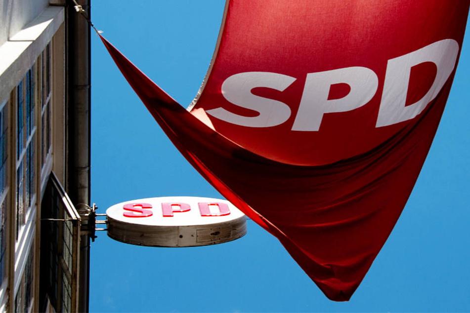 Schatten oder Licht – wie sieht die Zukunft der SPD aus?