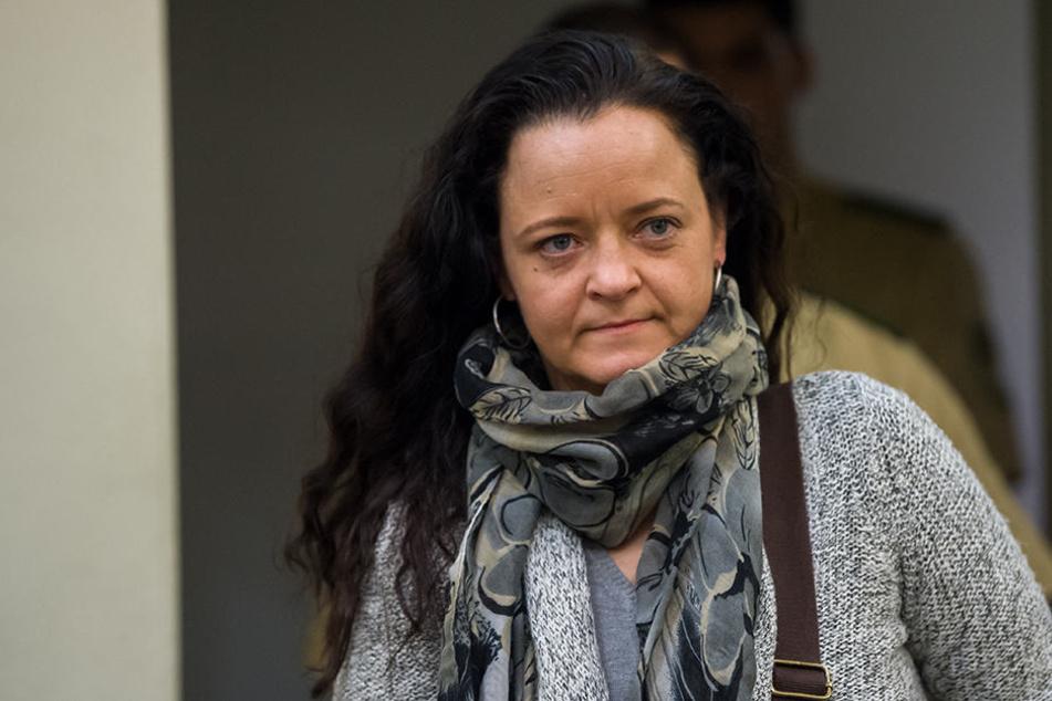 NSU-Prozess: Gericht lädt Zschäpe-Psychiater wieder aus