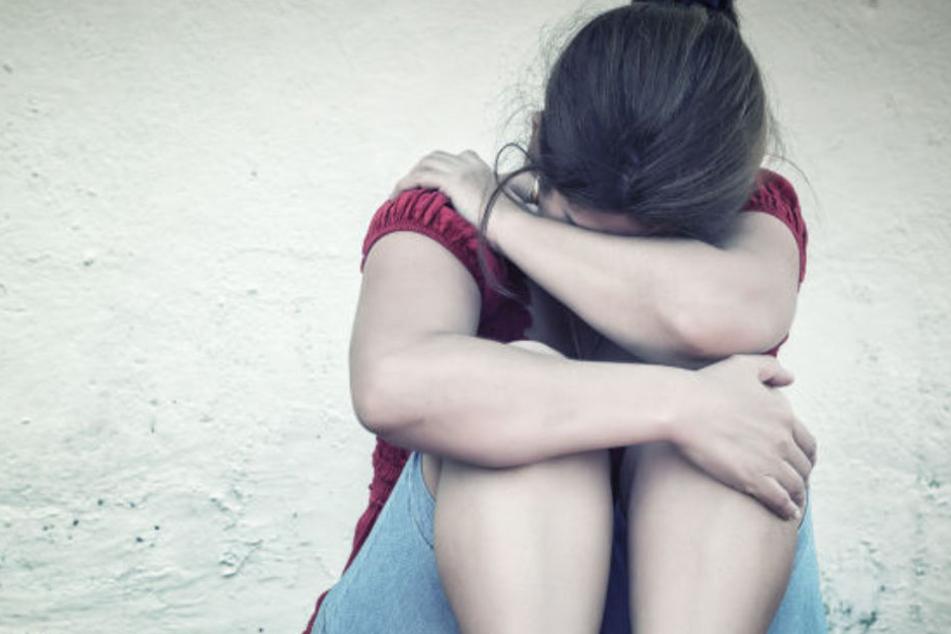 16 Frauen angegriffen und sexuell belästigt: Verdächtiger geschnappt