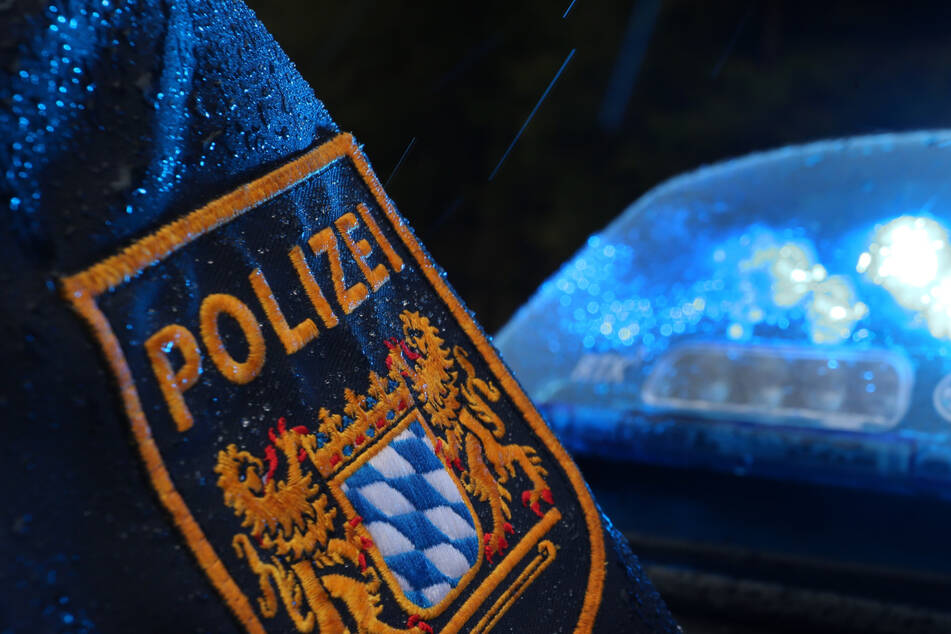 Die Polizei fand am Dienstagmorgen die Leiche des Vermissten. (Symbolbild)