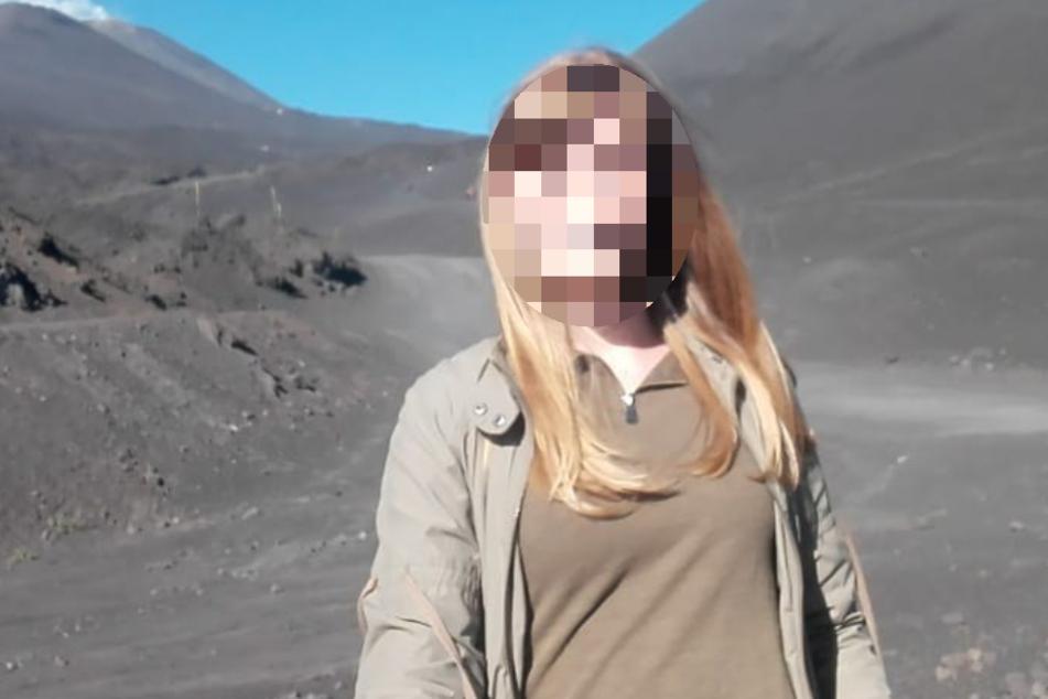 Suche erfolgreich: Verschwundene 13-Jährige ist wieder da