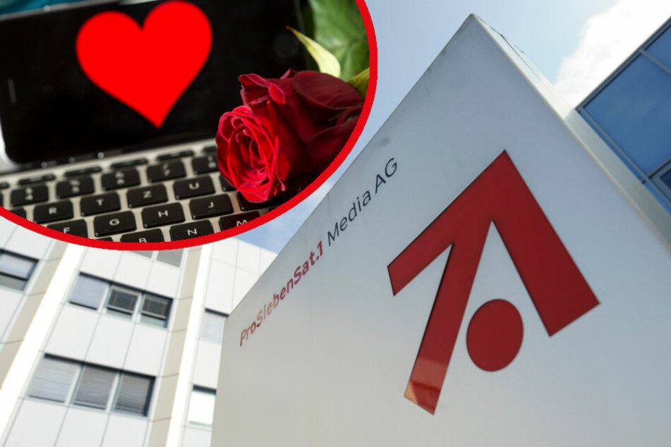 Die liga online-dating