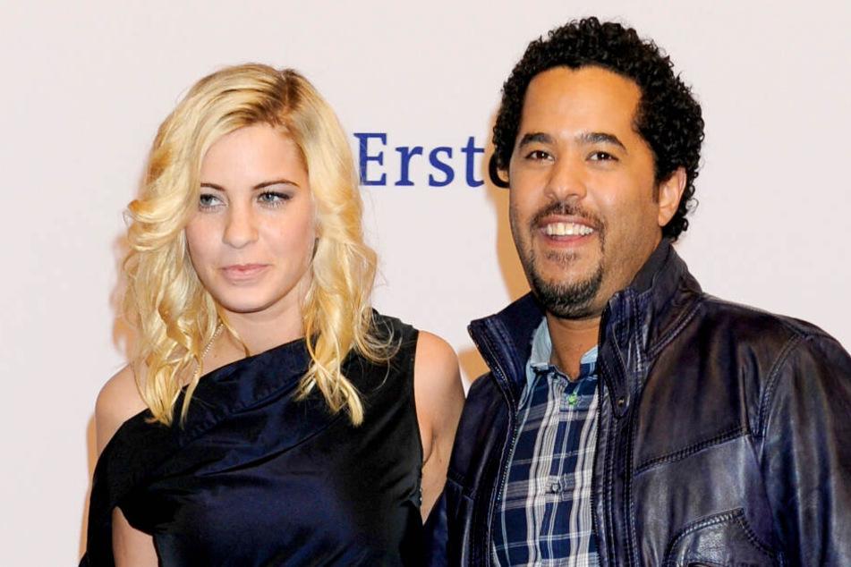 13 Jahre lang waren Adel (41) und Jasmin Tawil (37) ein Paar.