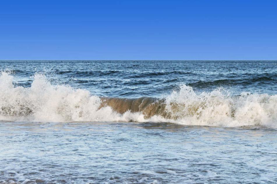 Die Ostsee ist ein beliebtes Urlaubsziel vieler Deutscher. (Symbolbild)