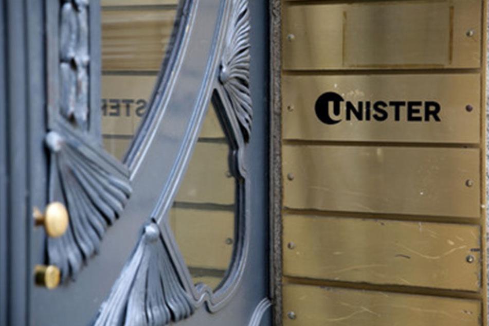 Das insolvente Unternehmen Unister muss nun seine Reisesparte veräußern.