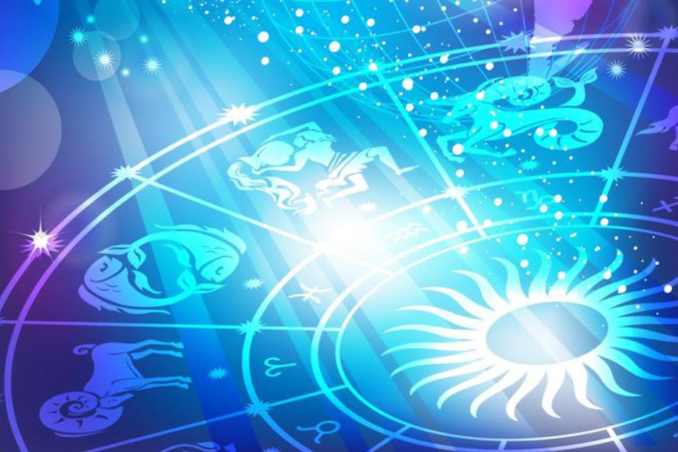 Horoskop heute: Tageshoroskop kostenlos für den 16.03.2020