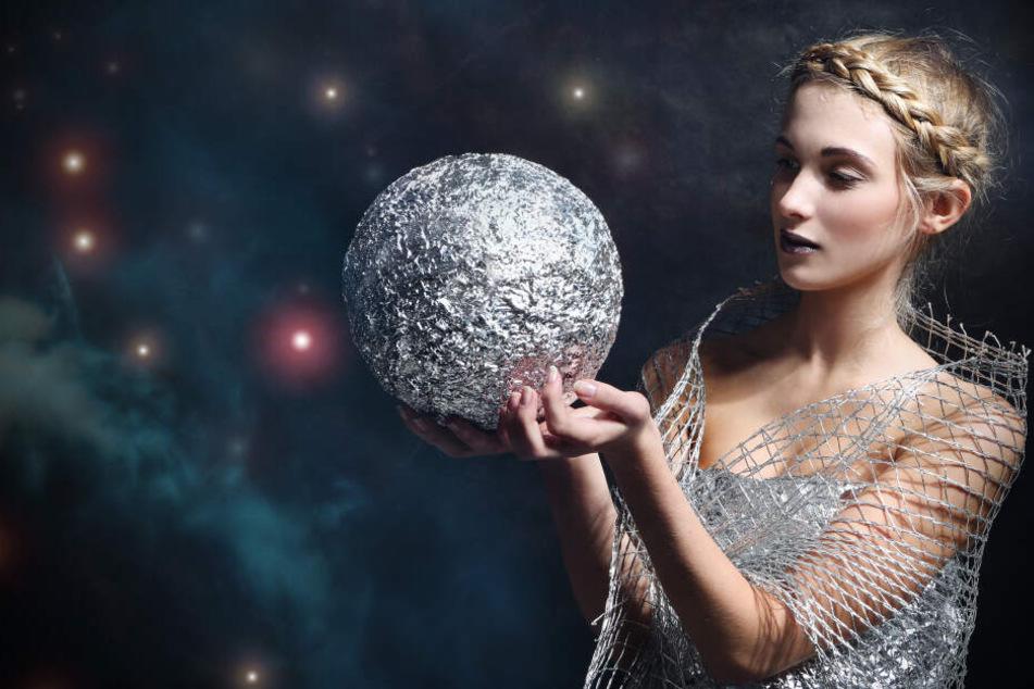 Horoskop für Donnerstag: Wie wird Dein Tag?