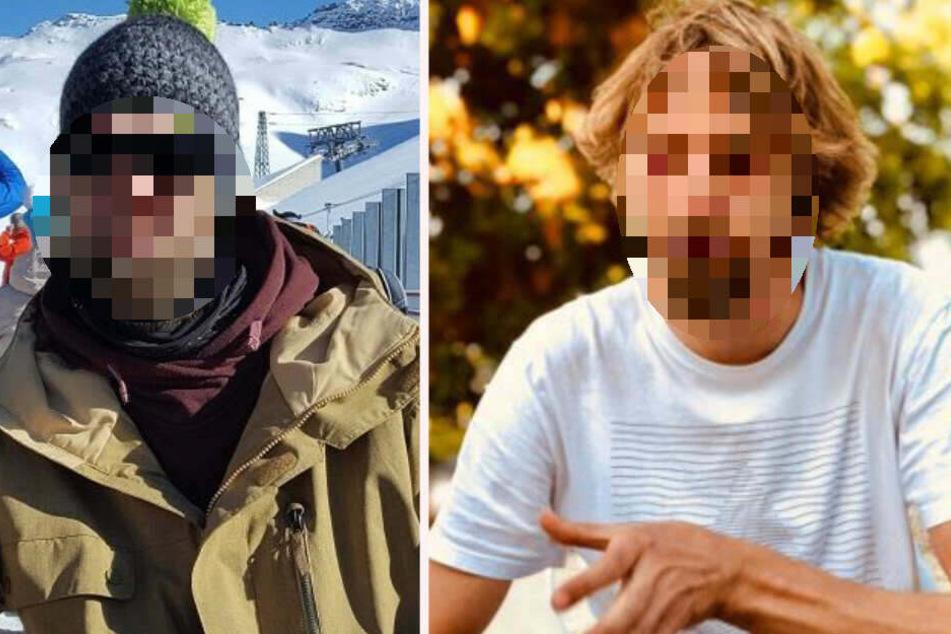 Seit einer Weihnachtsfeier fehlt jede Spur: Vermisster 39-Jähriger tot aufgefunden