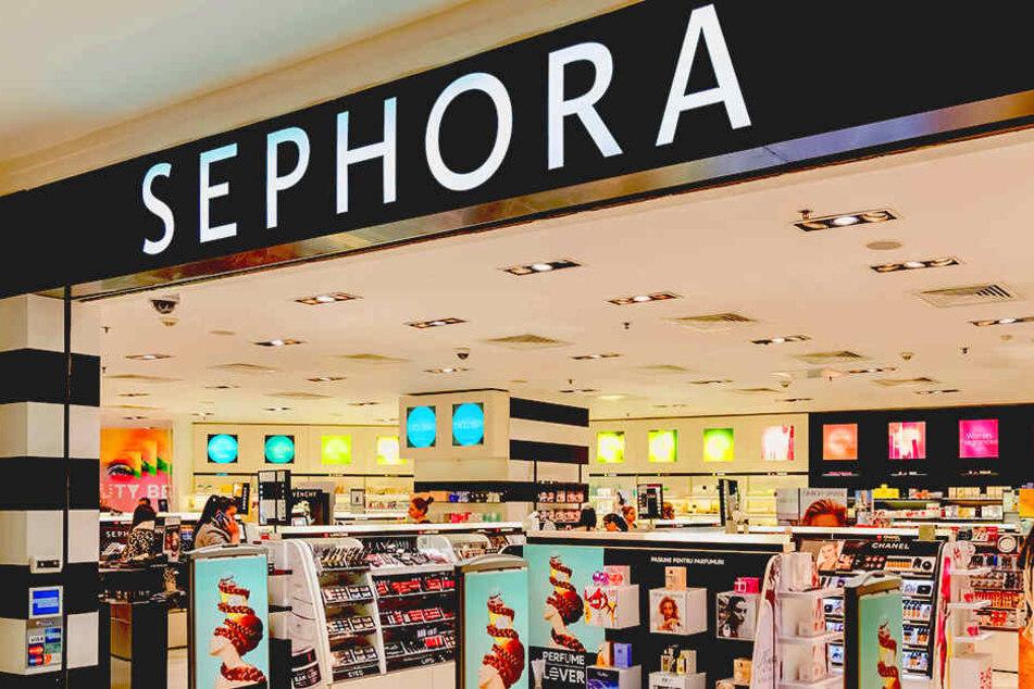 Beauty-Alarm! Sephora kommt endlich nach Deutschland