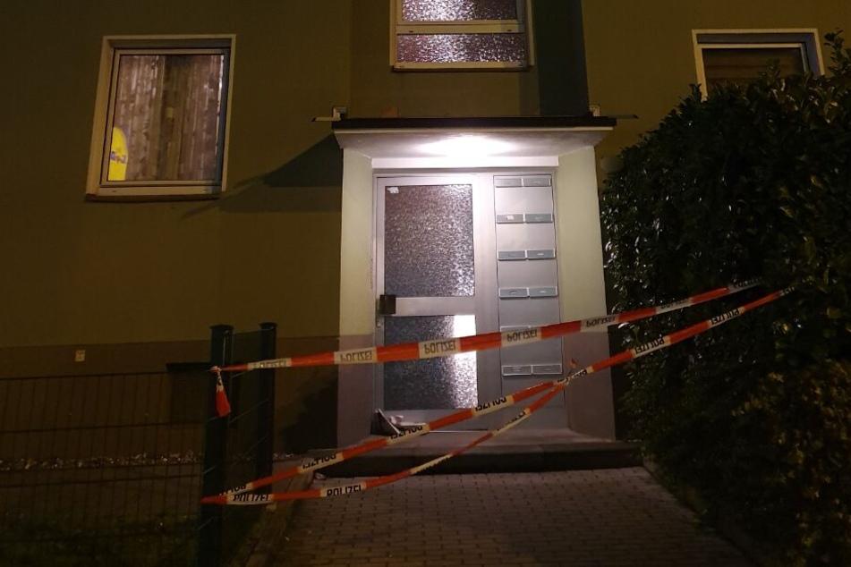 Frauenleiche in Köln-Mülheim gefunden: Polizei hat Verdacht