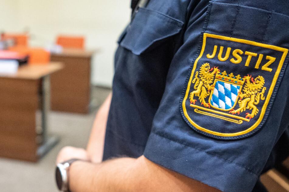 Erpressung und Menschenraub: Schwere Vorwürfe gegen 32-Jährigen