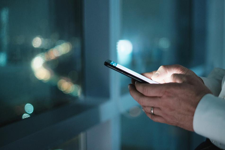Nutzer, die Whatsapp auch in Zukunft vollumfänglich nutzen wollen, müssen den neuen Richtlinien zustimmen.