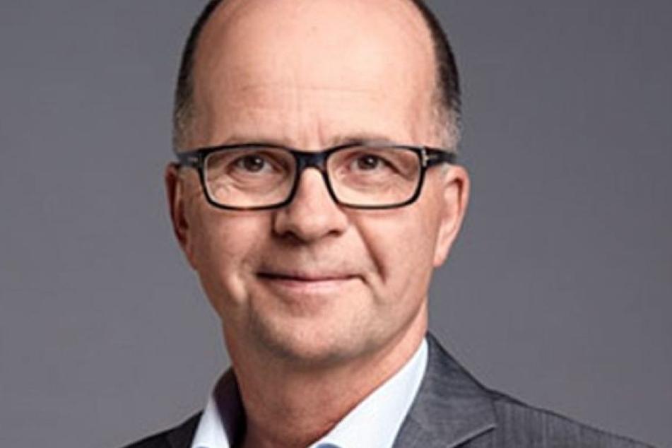 Markus Greitemann (57) arbeitete vorher an der Universität zu Köln.