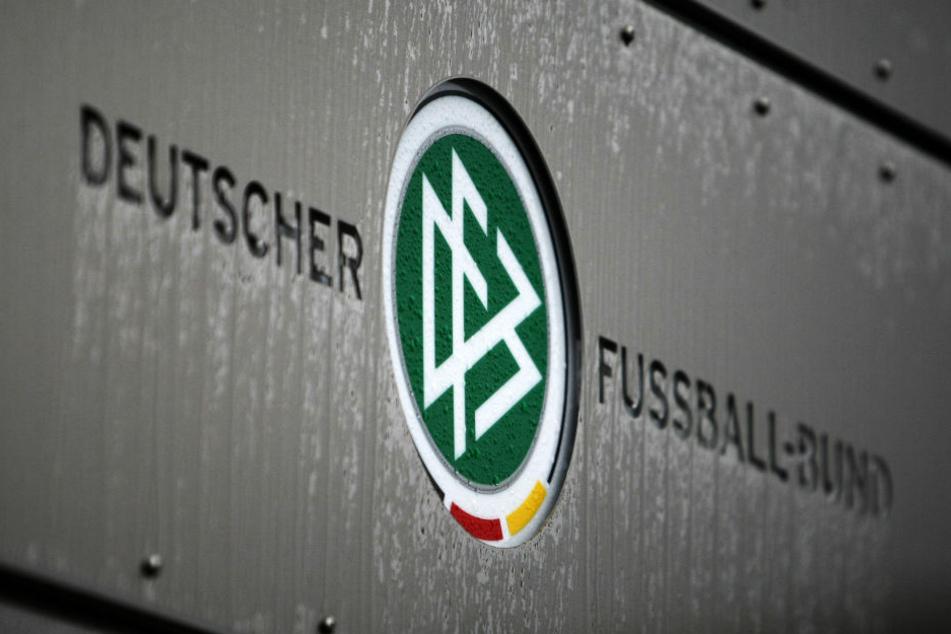 Fußball: Muss der DFB Millionen nachzahlen?