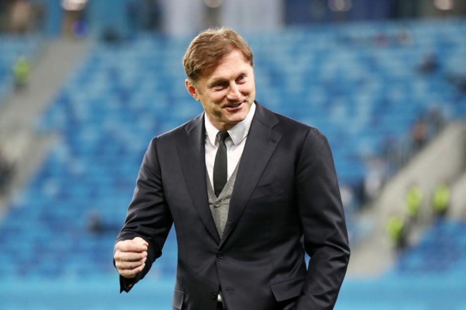Nicht Atletico, nicht Arsenal: RB Leipzig muss nach Frankreich