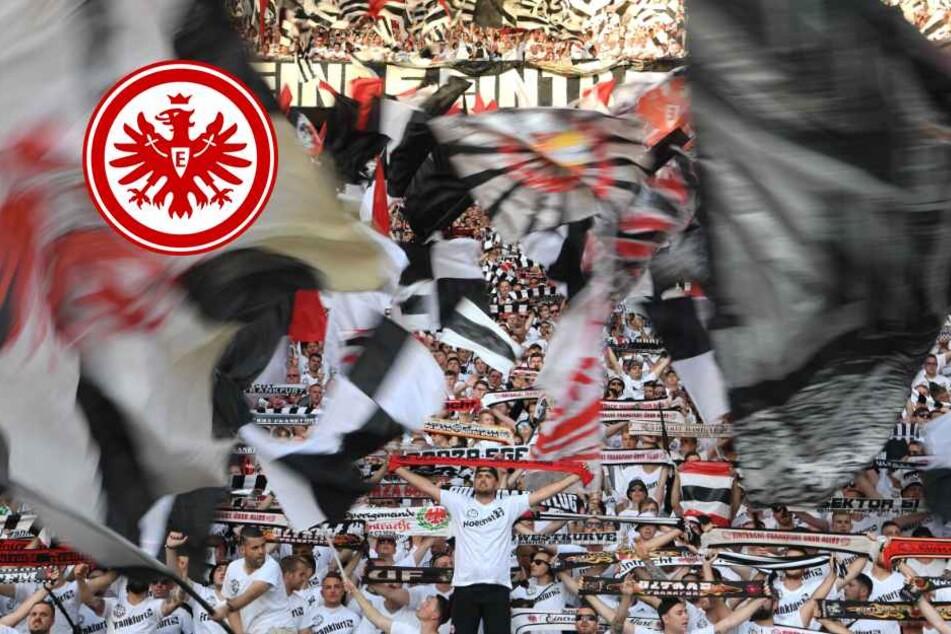 Eintracht muss in Europa League gegen Schachtar Donezk ran!