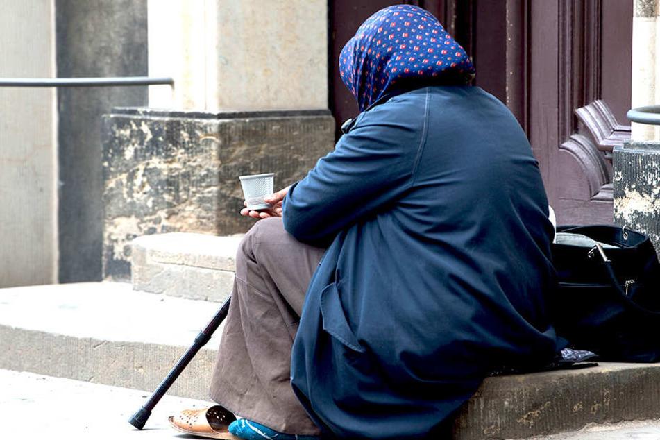 Jeder fünfte Suizid pro Jahr konnte direkt oder indirekt mit Arbeitslosigkeit in Verbindung gebracht werden.