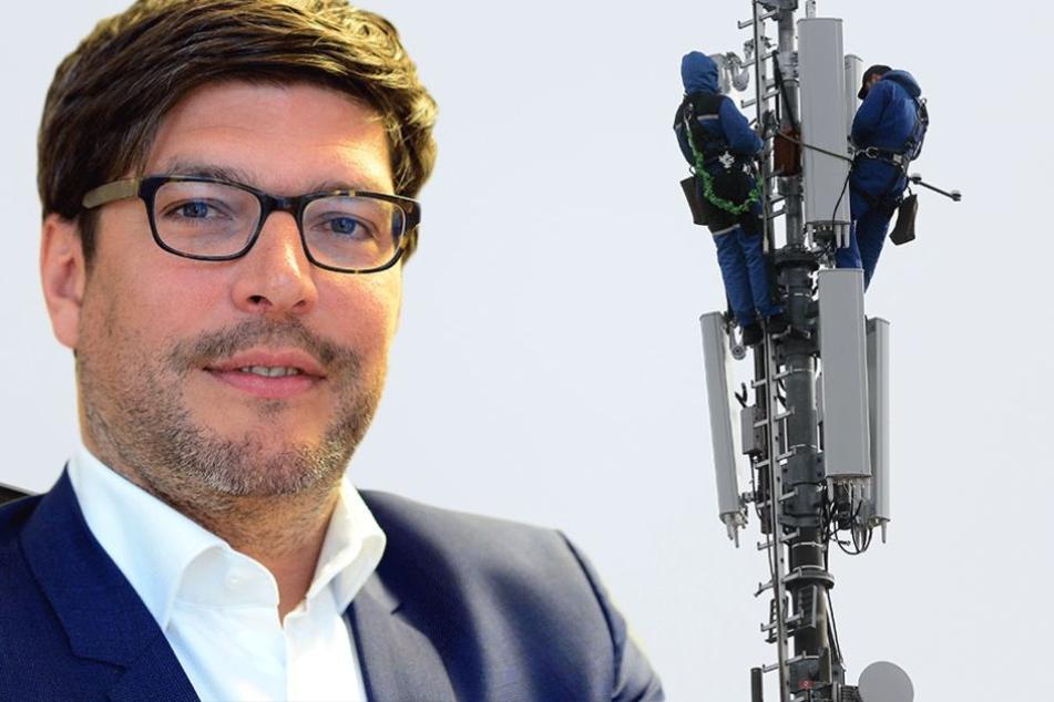 So viele Handys wurden in Berlin durchleuchtet