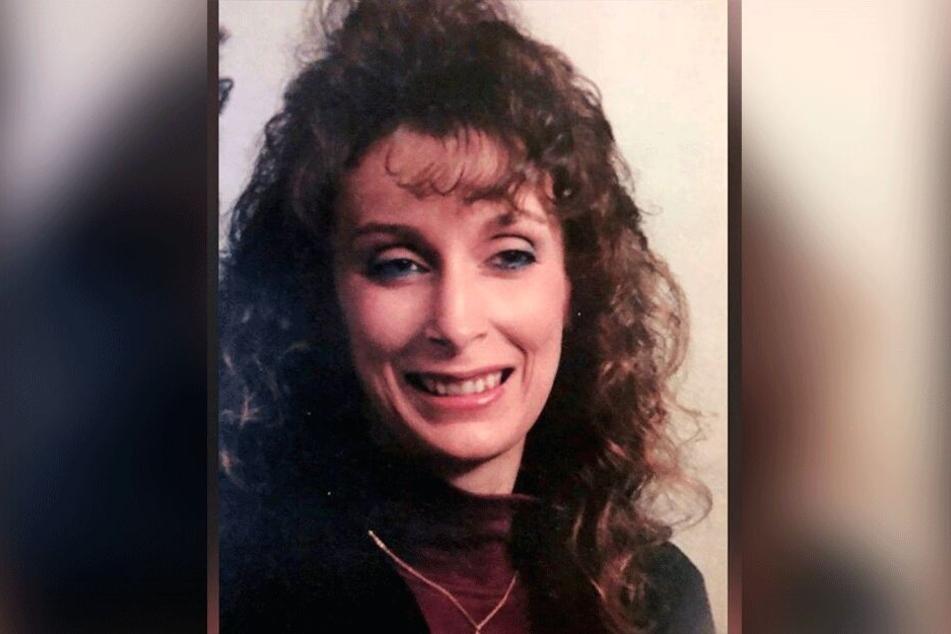 Audrey Frasier wurde vor fast 25 Jahren umgebracht.