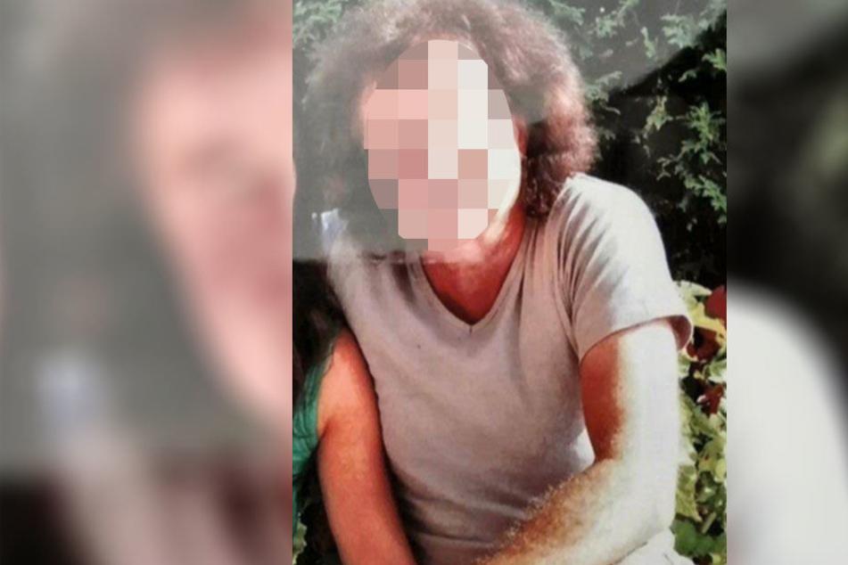 Traurige Gewissheit: Der 61-Jährige wurde Ende Februar tot aufgefunden.