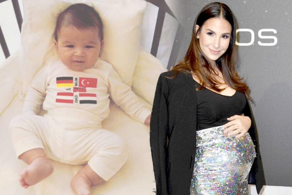 Blitz-Schwangerschaft bei Sila Sahin: So war das möglich!