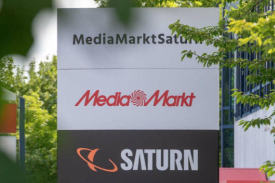 Media Markt / Saturn: Dachgesellschaft Ceconomy will Staatshilfe beantragen
