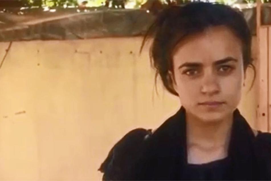 Aus Deutschland vor IS-Peiniger geflohen: Jesidin kritisiert Ermittler